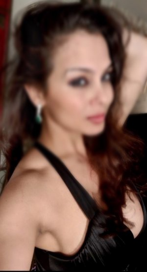 Modestie outcall escorts
